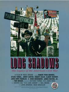 Long Shadows (ТВ) - (1994)