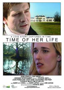 Time of Her Life - (2005)