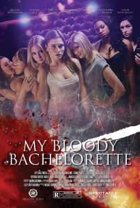 My Bloody Bachelorette - (2014)
