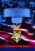 The Medal of Honor: The Stories of Our Nation's Most Celebrated Heroes (мини-сериал) - (2011)